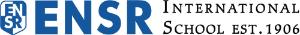 ENSR Monthly Newsletter
